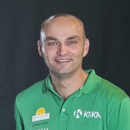 Gordan Janković